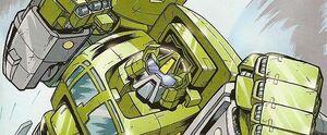 Rotf-springer-comic-titanmags-1.jpg