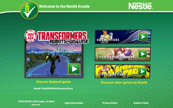 250px-Nestlé Arcade title English.png