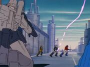 A Plague of Insecticons Bombjack.jpg
