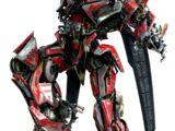Sentinel Prime (Movie)