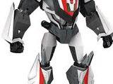 Wheeljack (Prime)