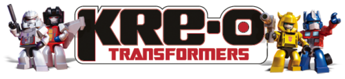 Kreo-logo-and-kreons.png