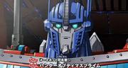 Optimus Go.png