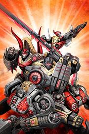 Transformers Prime Rage of the Dinobots.jpg