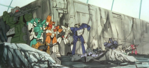 Transformers Victory Satellite Penitentiary inmates 3.png