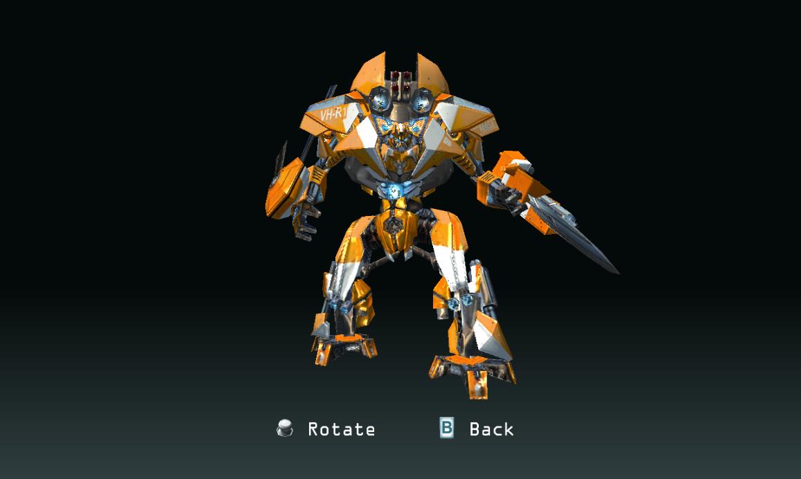 AutobotCaptainMelee.png
