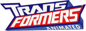 Transformersanimated franchise logo.png