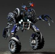Wheelie66666.jpg