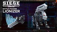 20180910182119!War-for-Cybertron-Siege-Battle-Master-Lionizer