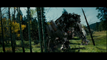 Rotf-grindor-film-forest-2.png