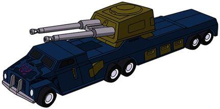 Transformers G1 Onslaught truck.jpg