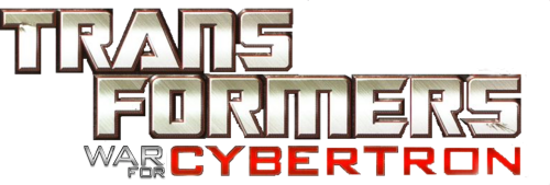 War for Cybertron (franchise)