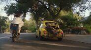 Bumblebee (Movie) 0h36m55s