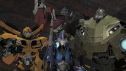 One shall stand part 2 Autobots