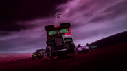 Transformers War For Cybertron Trilogy Siege Episode 5 (3)
