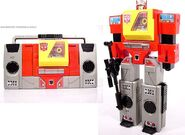 800px-G1 Blaster toy