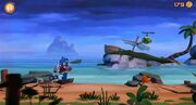 Angry Birds Transformers Optimus VS Helicopter Pig.jpg
