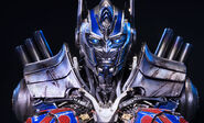 Transformers-optimus-prime-premium-bust-prime1-feature-902561