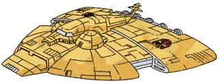 Ark (G1)