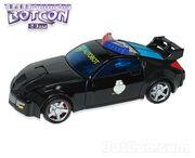 Transformers-botcon-2010-streetwise-vehicle-mode 1271942923.jpg
