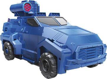 Transformers Cyberverse Soundwave car.jpg