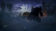 Transformers War For Cybertron Trilogy Siege Episode 1 (3)