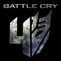 Battle Cry.jpg
