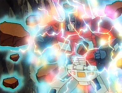 Chōkon Power