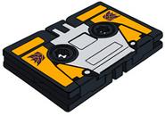 G1 Buzzsaw cassette