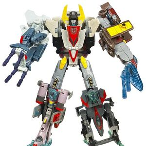 Rotf-superion-toy-combiner-1.jpg
