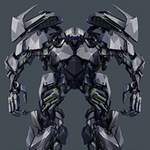Rotf-depthcharge-concept.png