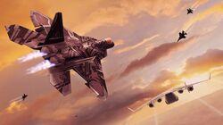 Dotm-starscream-game-stratosphere.jpg