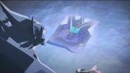 Steeljaw Sees Megatronus