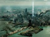 Battle of Chicago