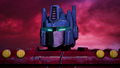 Transformers War For Cybertron Trilogy Siege Episode 5 (1)