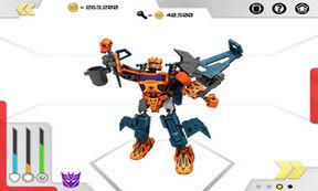 Construct-Bots
