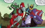How to Ride a Dinobot Drift and Crosshairs on Slag and Scorn.jpg