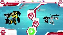 Transformers_Robots_in_Disguise_Let's_Play