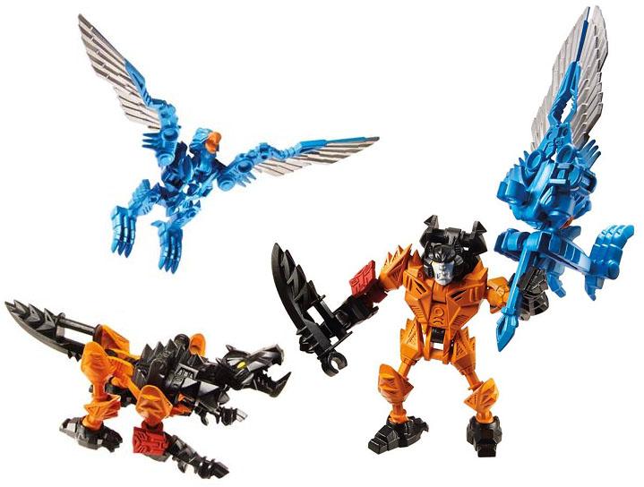 Airazor (Prime)
