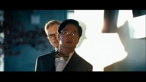 Dotm-wang-film-1.png