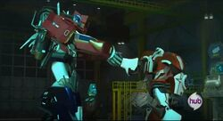 Optimus with Ratchet.jpeg