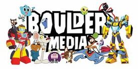 300px-BoulderMediaLogo.jpg