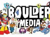 Boulder Media Studio