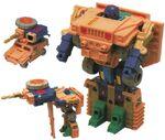 G2 Ironfist toy.jpg