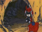 A Plague of Insecticons Sideswipe with Drill Hands.jpg