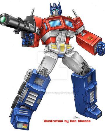 Optimusg1.jpg