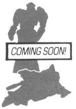 Soon-silhouette.jpg