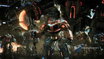 500x war for cybertron