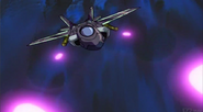 Armada-thrust-ep27-shooting