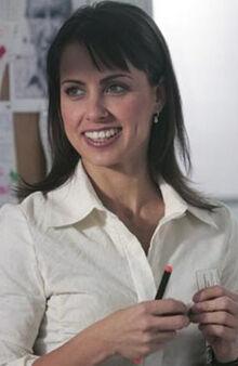 Constance Zimmer.jpg